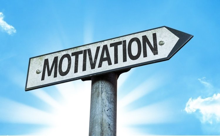 Creating Habits to Motivate